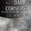 Dark Corners Book Giveaway