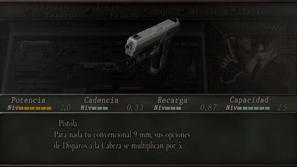 Armas En HD Bio4+2014-04-13+16-52-03-54