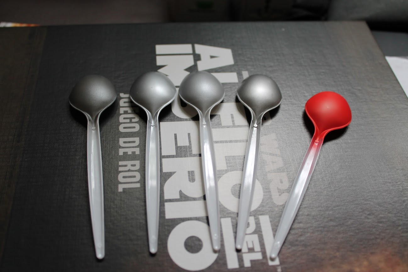 Game color vallejo - Order Of The Spoons Is Vallejo Model Color Vallejo Model Air Sc75 Gw Fifth Spoon Is A Related To A Video That Is Coming
