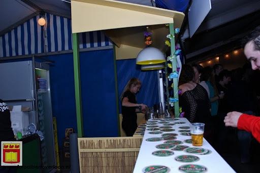tentfeest 19-10-2012 overloon (89).JPG