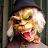 kwhitefo avatar image