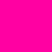 Yvar_