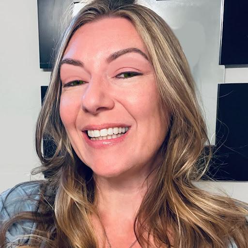 Kimberly Massey