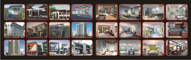 JASA ARSITEK| JASA KONTRAKTOR| JASA DESAIN INTERIOR| untuk Bangunan dan Interior Rumah, Rumah Minimalis, Rumah Modern Minimalis, Rumah Sederhana, Rumah Mungil, Rumah Mewah, Rumah Bertingkat, Rumah Tingkat, Kantor, Gedung Perkantoran, Hotel, Apartemen, Pusat Perbelanjaan, Ruko, Tempat Kos, Perumahan, dan masih banyak lagi
