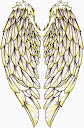 Angel-Wing-Tattoo-idea-23