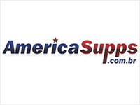 Cupom de Desconto AmericaSupps 2013