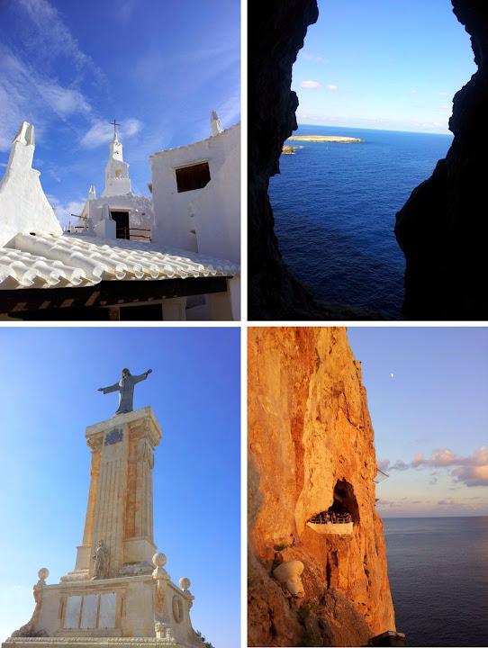 Menorca by Turisme Petit