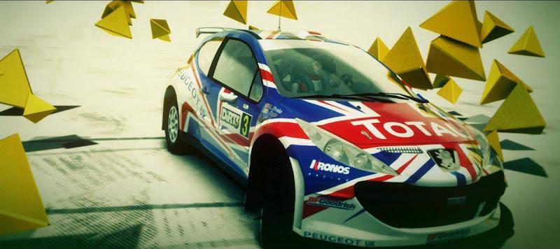 รายการรถกลุ่ม Rally ใน DiRT 3 Dirt3-034