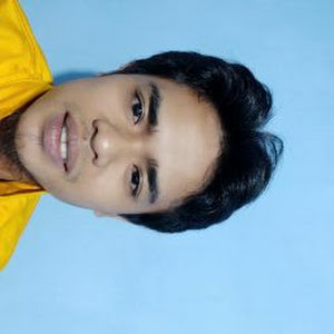 Who is Cyber System?
