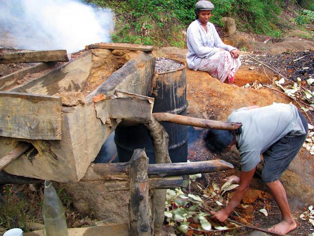 صور من مدغشقر Madagascar 14865623827