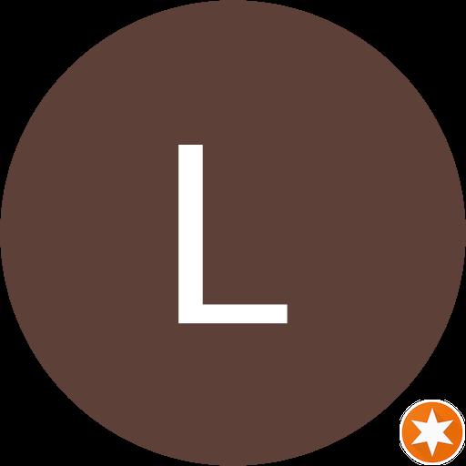 Lee Brown