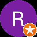 Photo of R V