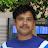 Anbarasu Krishnan avatar image