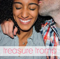 Treasure Tromp