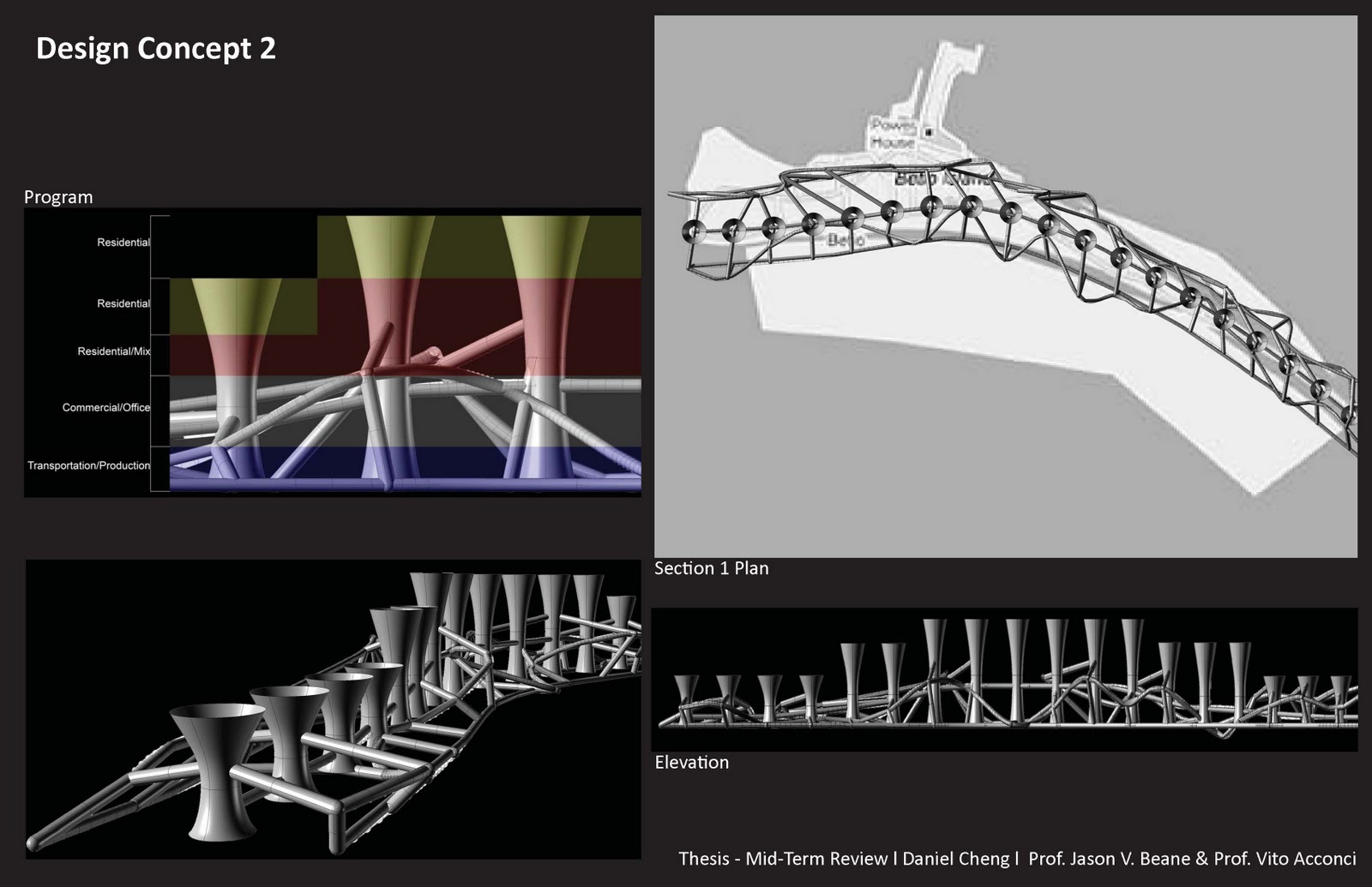 pratt architecture thesis Opera, venice, italy, architecture, and acoustics abstract the examples of opera houses in the following chapters demonstrate developments and changes in opera house design that improved acoustics through their use of varied materials, interior decorations, and differing ground plans.