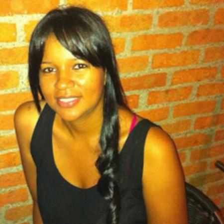 Imagen de perfil de PAOLA IRENE PINO CAICEDO