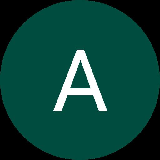 Arron Grady