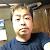 hiroyuki tsuji