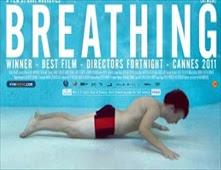 مشاهدة فيلم Breathing