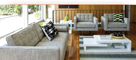 oz designs furniture. Tatler By Oz Design Designs Furniture I