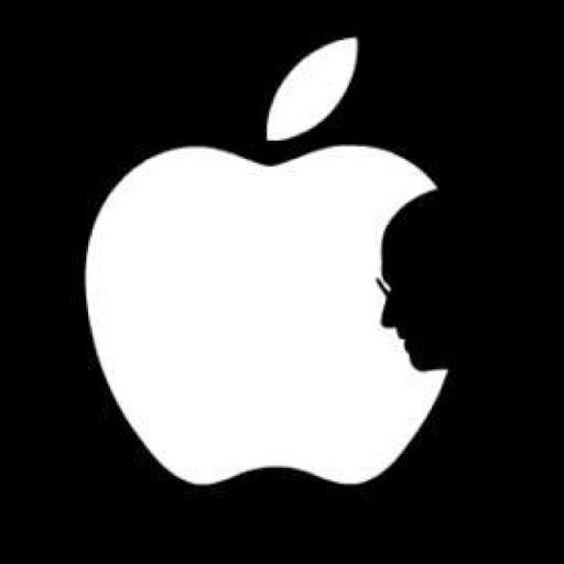 苹果是不是压榨劳工的黑心公司