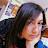 Yushiko K. avatar image