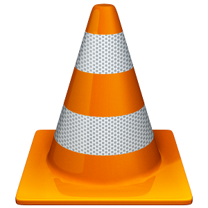 Free Download Latest Version Of VLC Media Player v.2.0.8 (32-bit) Multimedia Player Software at alldownloads4u.com