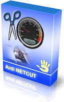 تحميل تنزيل برنامج انتي نت كت anti netcut 2 برابط مباشر