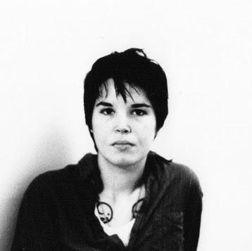 Eileen Mckinney