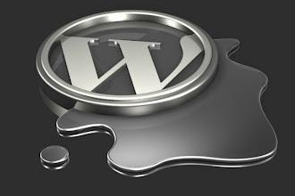WordPress toma medidas tras la filtración de contraseñas de Gmail