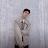 Ian Wang avatar image