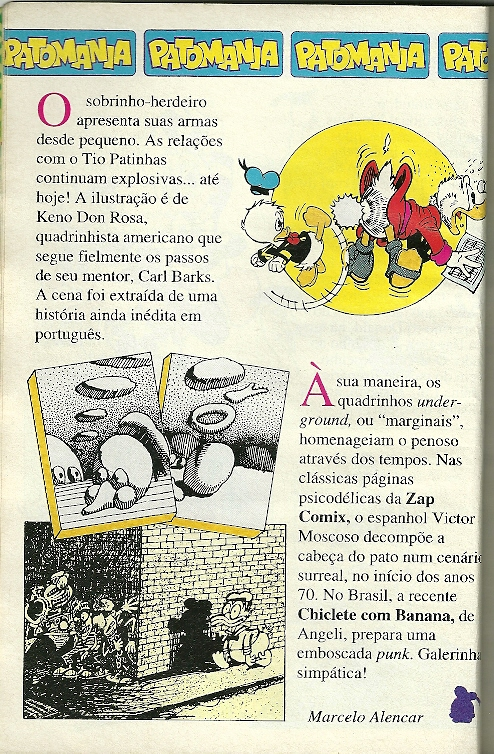 Donald+duck0009.jpg (494×754)