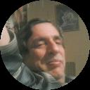 James Cicchetti