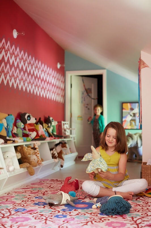 A land of nod shoot honest to nod Land of nod playroom ideas