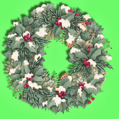 DM-SnowCoveredWreath~EKS.jpg
