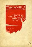 1947 Timanous