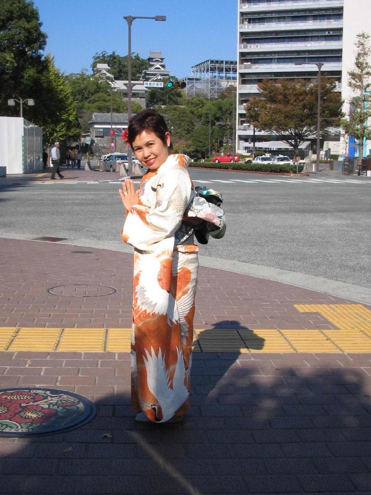 dissertation scholarship japan