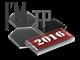 I'MTP 2016 Logo