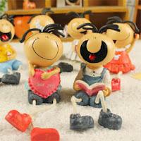 Kado ulang tahun | Kado pernikahan | Kado ulang tahun untuk pacar | Kado untuk pernikahan | Kado ulang tahun untuk sahabat | souvenir pernikahan murah dan unik | Mainan edukasi |