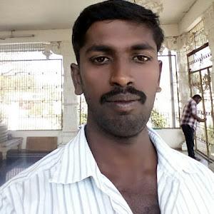 a Veerakrishna