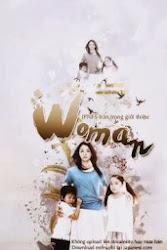 Woman - Tình mẫu tử