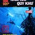 Truyện audio kinh dị hài hước: Ma Thổi Đèn - Thiên Hạ Bá Xướng (Quyển 06- Nam Hải Quy Khư)
