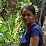 Kirthiga Balamurali's profile photo