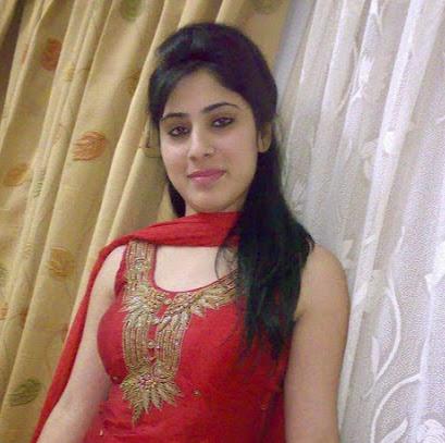 Amanjeet Kaur