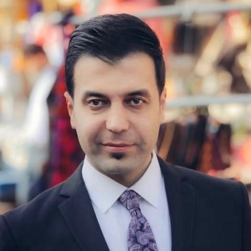 Yadgar Fayaq's profile photo