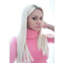 Jelena Rankovic