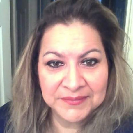 Anna Garcia Address Phone Number Public Records Radaris