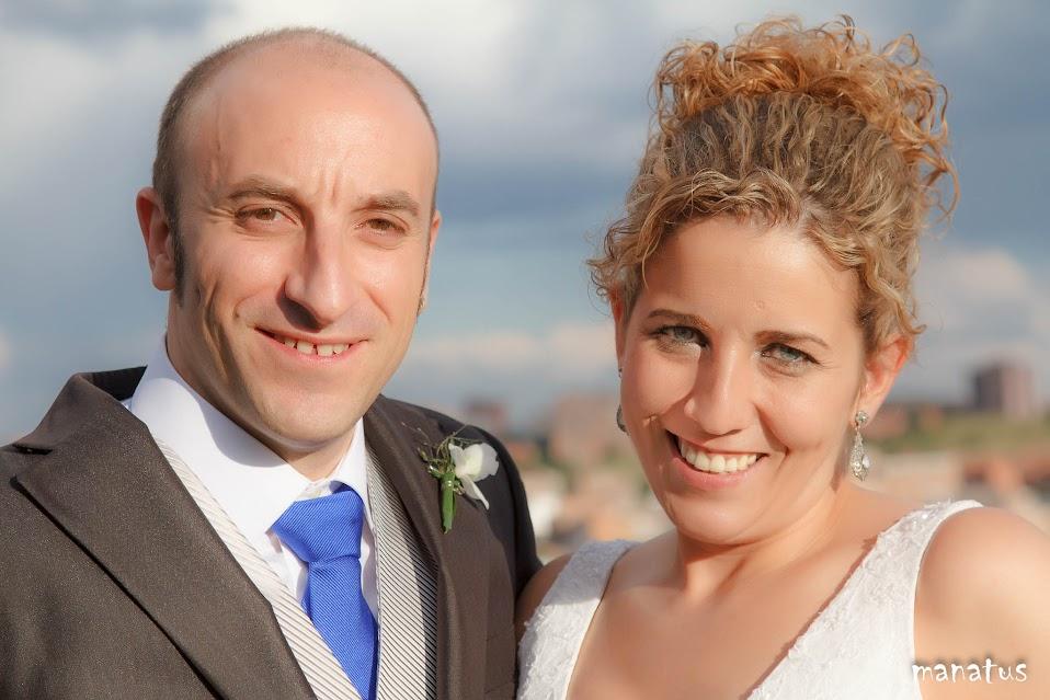 manatus boda