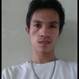 Jayson Jimenez Photo 15