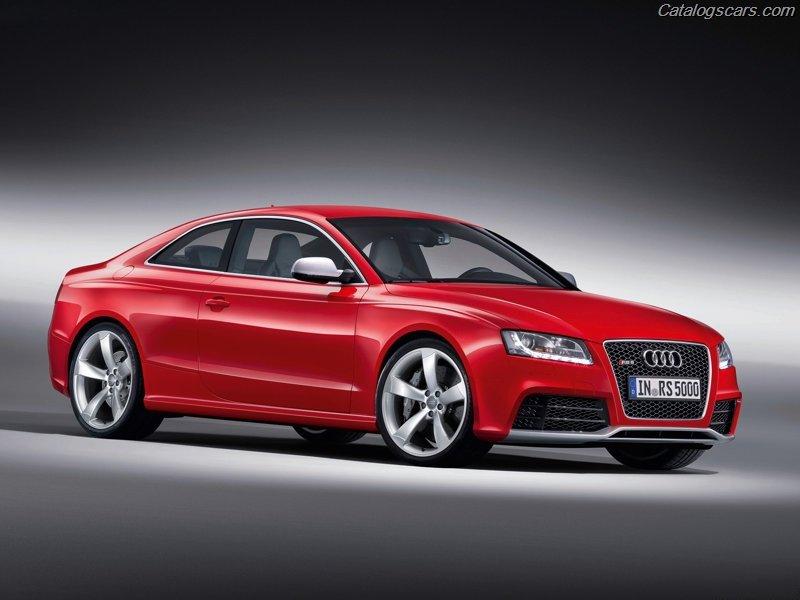 صور سيارة اودى ار اس 5 2015 اجمل خلفيات صور عربية اودى ار اس 5 2015 Audi RS5 Photos